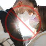 Matrimonio al tempo del coronavirus (Covid 19)