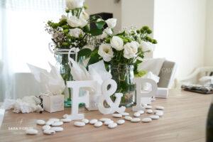 wedding allestimenti - Sara Fiorito