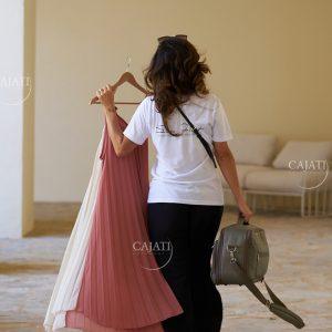 Wedding Planner - Sara Fiorito