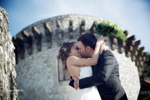 Sposi - Wedding planner Sara Fiorito