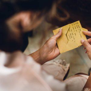 Le frasi di auguri più belle per un matrimonio