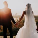 COME ORGANIZZARE UN MATRIMONIO NEL 2021